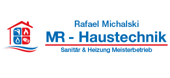 MR Haustech