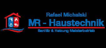 MR Haustech